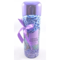 Armaf Enchanted violet For Women